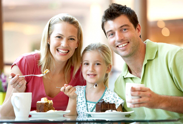 Celebrate Mother's day with a special brunch at The Atrium at Doral Arrowwood.