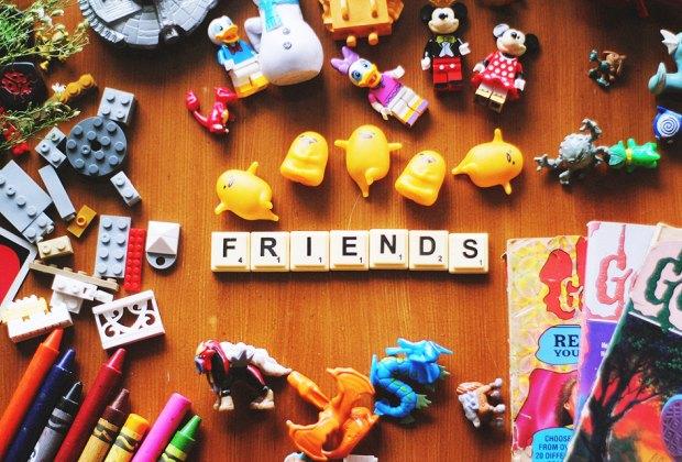 Creativity for Kids Grow a Little Star /& Heart Kit Bundle