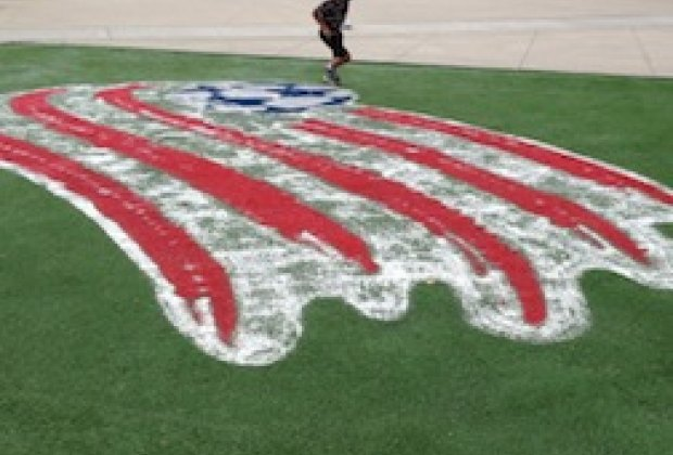 15 Things To Do With Kids In Foxboro This Summer Many Free All Fun