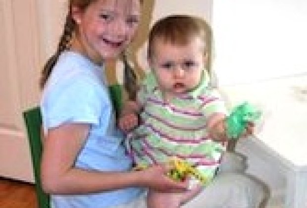 Babysitting Courses In Fairfield County Ct Mommypoppins Things To Do In Connecticut With Kids