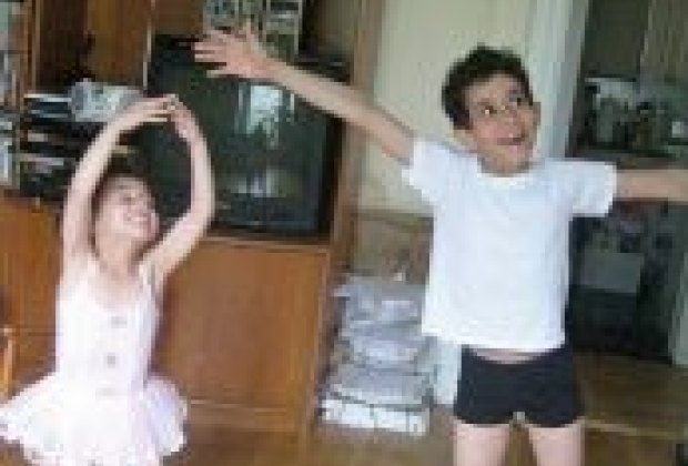 Things To Do In Westchester Today >> Cheap and Free Children's Dance Classes in New York City | Mommy Poppins - Things To Do in New ...