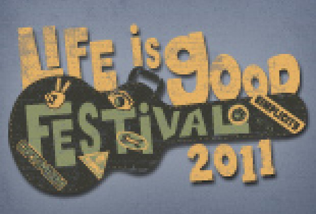 life is good festival two days of music fun and fundraising