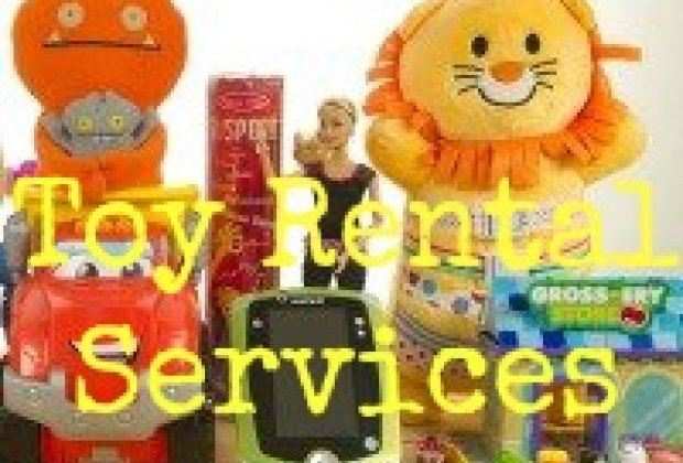 Toy Rental Services Get Lego Sets Baby Toys Amp Other