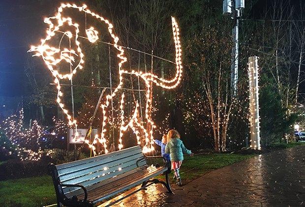 b3f275d5b Weekend Fun for NJ Kids  Winter Wonderland