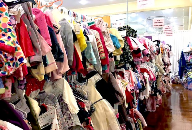 Kids Consignment Shops And Sales On Long Island Mommy Poppins Things To Do In Long Island