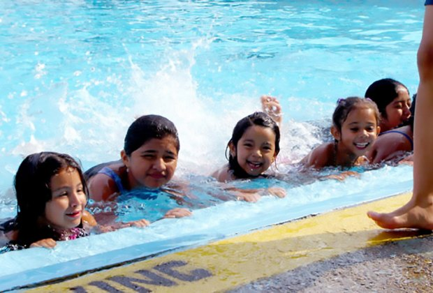 Nyc learn to swim registration