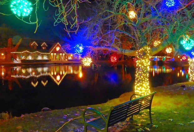 Children Christmas, Saturday, December 8,2021 In Atlantic County, Nj 20 Free Holiday And Christmas Events For Nj Kids In 2020 Mommypoppins Things To Do In New Jersey With Kids