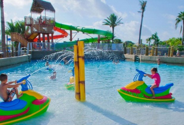 Splash Amp Swim At These Water Parks In And Near Houston