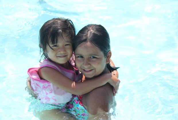 Public Pools For Kids In The Hamptons North Fork Mommy Poppins Things To Do In Long Island