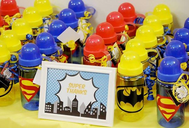 15 Best Indoor Birthday Party Spots For Chicago Kids