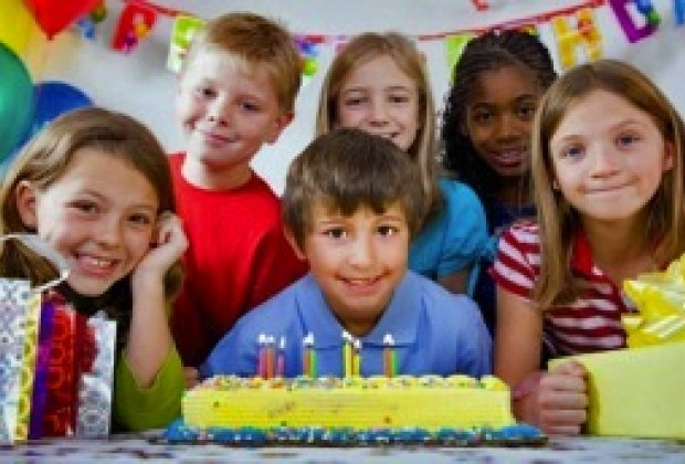 Fun Unique Kids Birthday Party Places In Hartford County Mommypoppins Things To Do In Connecticut With Kids