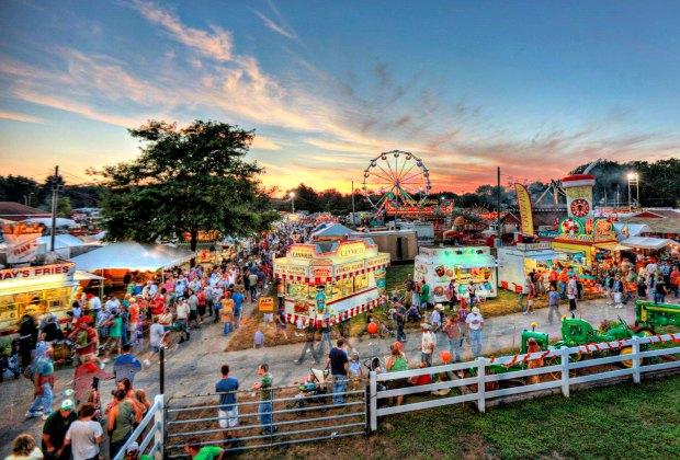 Photo courtesy of The Brooklyn Fair