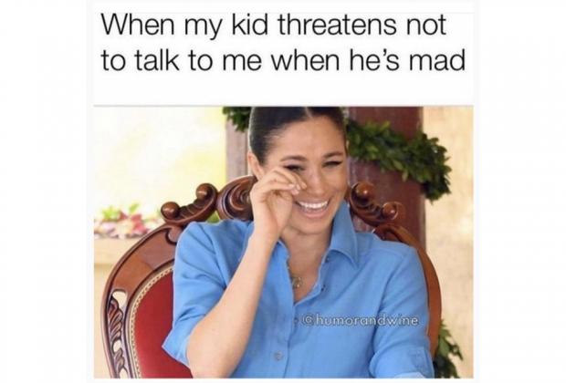 quiet kid meme