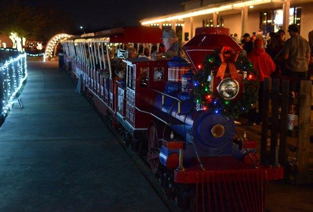 Christmas Tree Farms Long Island