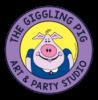Thegigglingpig's picture