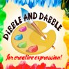 Dibble and Dabble Creativity Center's picture