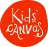 kidscanvas's picture