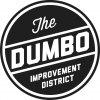 dumbobid's picture