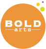 BOLD Arts's picture