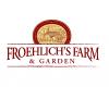 froehlichsfarm's picture