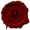 LaurelHillCemetery's picture