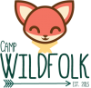 Camp Wildfolk's picture