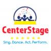 CenterStage Stars's picture