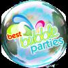 bestbubbleparties's picture