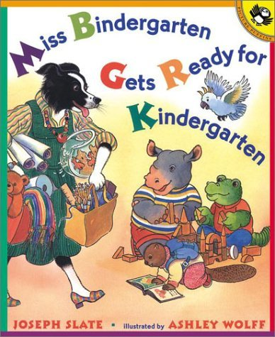 Little Lions Best Kids Books About Going To School From The New