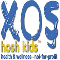 Hosh Kids