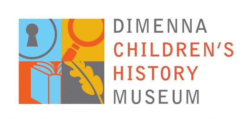 New-York Historical Society Dimenna Children's History Museum