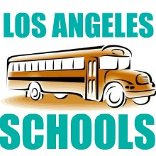 Los Angeles Public and Private Schools and Preschool Guide