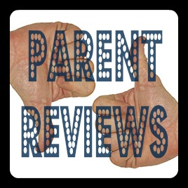 Parent Reviews of Movies & Shows