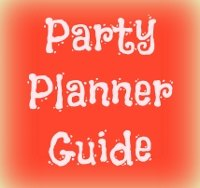 Birthday Party Guide for Westchester Families & Kids