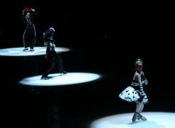 Stars on Ice 2013
