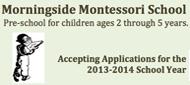 Morningside Montessori