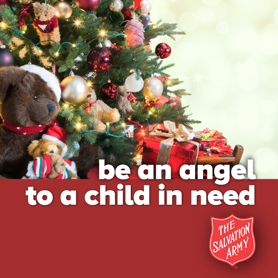 salvation army angel tree at westgate mall mommypoppins things to do in boston with kids